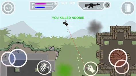 doodle 2 1 4 apk mod updated mini militia mod apk imessage on pc