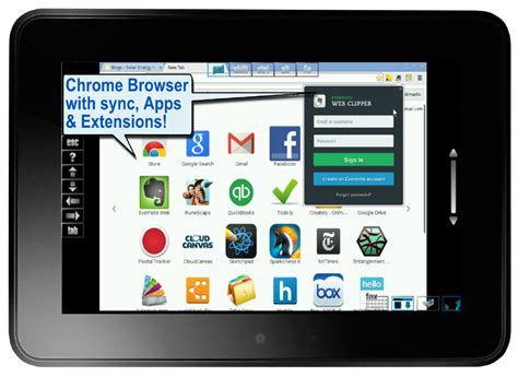 Download Firefox Browser For Kindle Fire Install Firefox On Fire Tablet
