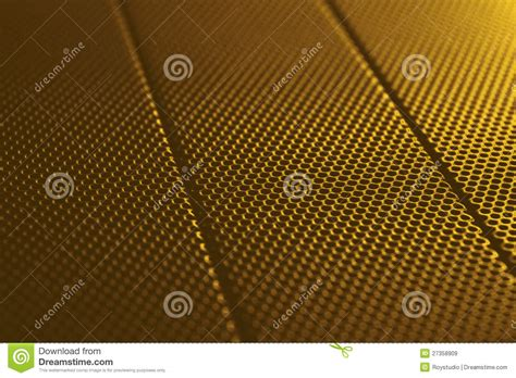 gold pattern metal abstract gold metal background texture pattern royalty