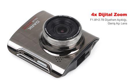 Kamera Digital Sony Exmor at1 sony sens 246 rl 252 ara 231 箘 231 i kamera