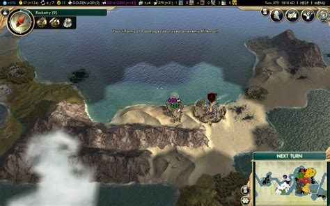 steam community guide zigzagzigal s guide to the
