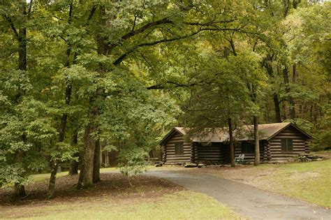 Oklahoma State Parks With Cabins by Travelok Oklahoma S Official Travel Tourism Site