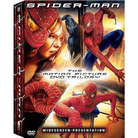 film marvel series spider man film series marvel movies wiki wolverine