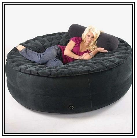 bean bag bed with pillow and blanket bean bag bed with blanket and pillow 28 images bean