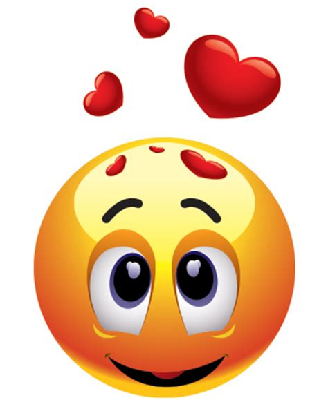 images of love emoticons image gallery love emoticons