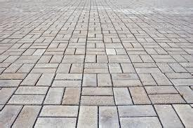 Harga Cetakan Batako Kecil bidang usaha gypsum paving luster alur lis beton batako