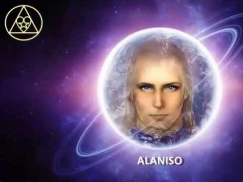 fotos de alaniso alaniso mensaje 697 inicio y final 16 01 2015 youtube