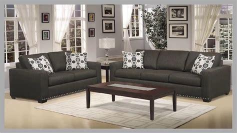 living room ideas  dark grey sofa living room