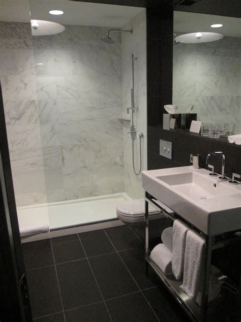 bathroom biz amazing 70 black white bathroom designs inspiration