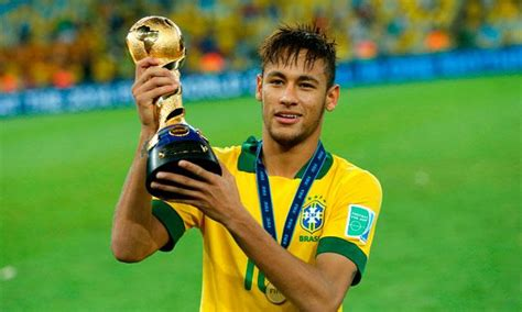 biography de neymar jr descargar imajenes de neimar imagui