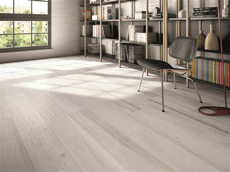 rivestimento pavimento pavimento rivestimento in gres porcellanato soleras by abk