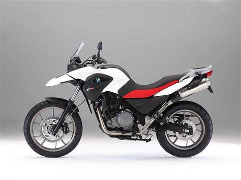 [BMW G 650 GS & Sertão ] Discuta aqui sobre esta moto