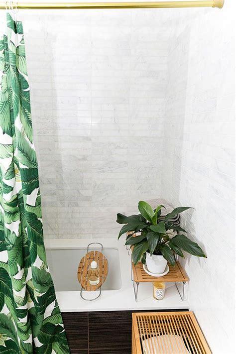apartment badezimmer dekorieren 240 besten living badezimmer bilder auf