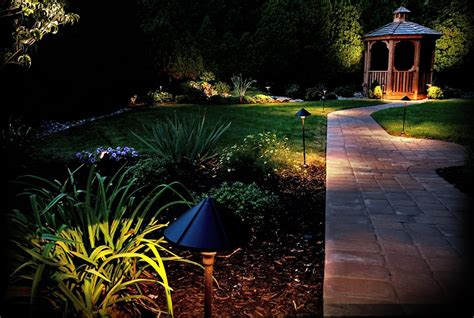 Paradise Landscape Lighting Paradise Gl22136 100 Ft 12 Spt 2w Wire Low Voltage Outdoor Landscape Lighting Cable