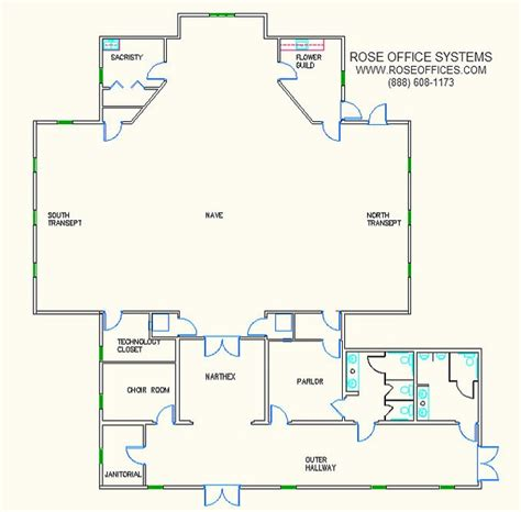 gothic church floor plan church floor plan joy studio design gallery best design