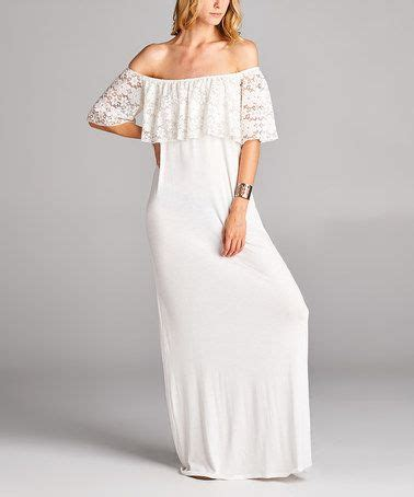 back in the rotation new dress best 25 white lace maxi dress ideas on