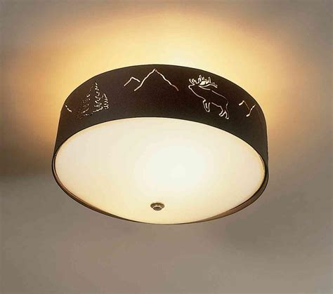 pull string ceiling light pull string ceiling light come in many styles aidnature