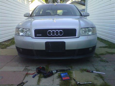 cost of audi a3 cost of 2001 audi a3 upcomingcarshq
