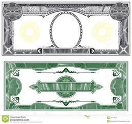 Money Template by Best Photos Of Template Of Money Free Money Coupon