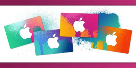 Gift Card Trends 2016 - new money transfer scam asks for payment through itune