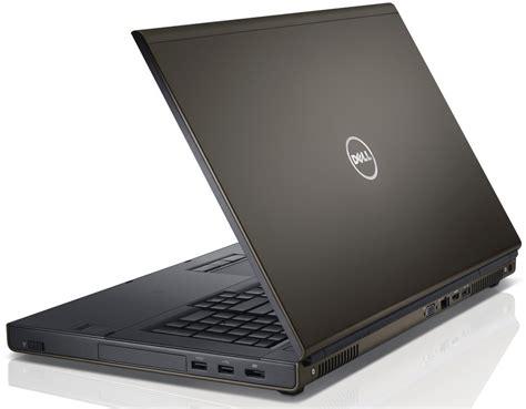 Laptop Dell Precision M6800 dell precision m6800 i7 astringo