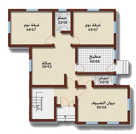 100 Floors Stage 42 by Enma For Real Estate Development Models And