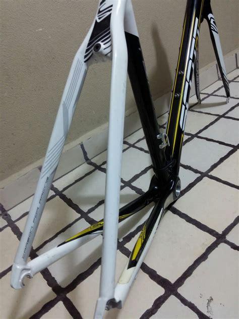 comprar cuadro de bicicleta cuadro para bicicleta 17 500 00 en mercado libre