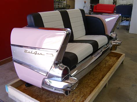 Car Sofa For Sale by Car Furniture For Sale Dsc05991 Jpg Images Frompo