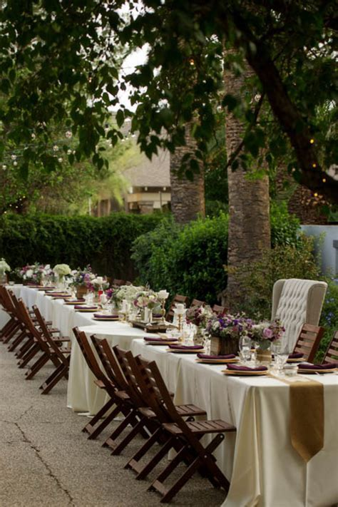 The Kingan Garden Weddings   Get Prices for Wedding Venues