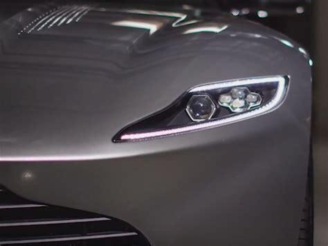 1436 best images about car lights on peugeot