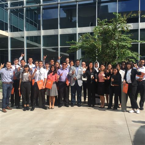 Mccombs Mba Admissions Events by Fall 2016 Im Program Events Mccombs School Of Business