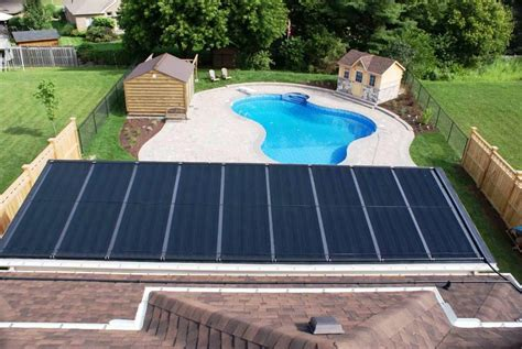 diy backyard pool diy swimming pool heater backyard design ideas