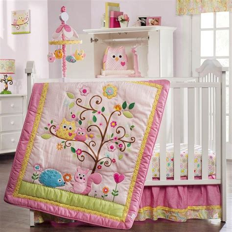 owl nursery bedding sets the 25 best owl baby bedding ideas on owl crib bedding owl baby rooms and owl baby