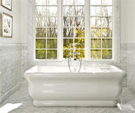 hydrosystems bathtubs 21 best images about hydro systems on pinterest soaking