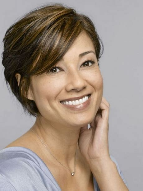 womens hairstyles for 40 2016 short hairstyles for women over 40