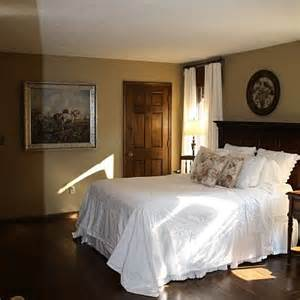 beautiful guest bedrooms beautiful guest room for the home pinterest