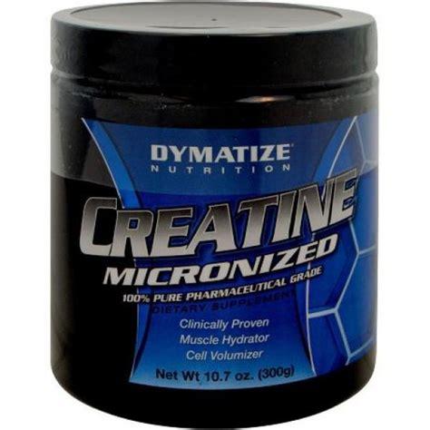 creatine e proteina vendo proteina creatina preentreno vitaminas