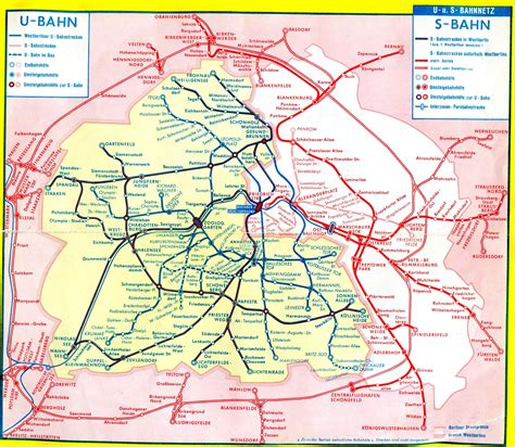 trains germany map germany deutschland rail maps