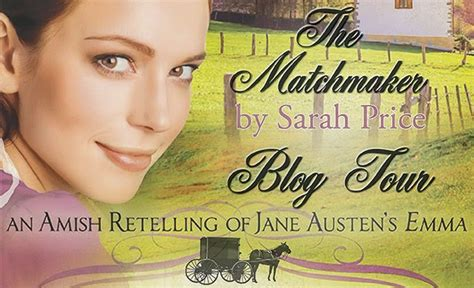 a for honor the amish matchmaker books amish reader a book review of the matchmaker by price