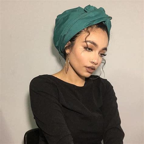 25 best ideas about turban on turbans