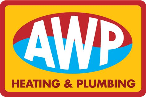 County Heating And Plumbing by Welcome To Awp Heating Plumbing Services Awp Services Heating Plumbing Service For