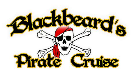 blackbeard s pirate cruise myrtle beach sc