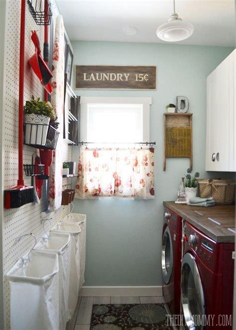 small laundry room ideas interior god