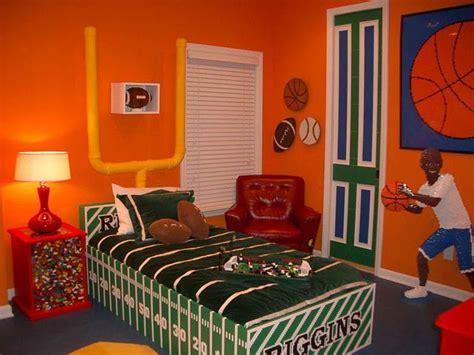 boys sports bedroom diy lego table and organization lego sports football 10939 | 3ff2efa870f64f9542aeedb7c717fd20