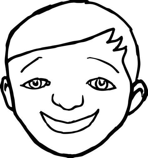 coloring page of jesus face jesus face coloring page sketch coloring page