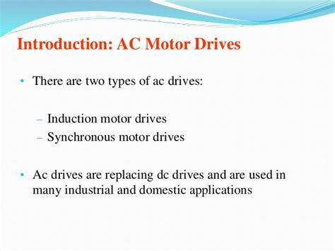 different types of inductors ppt types of inductor ppt 28 images starter of an induction motor factors affecting inductance