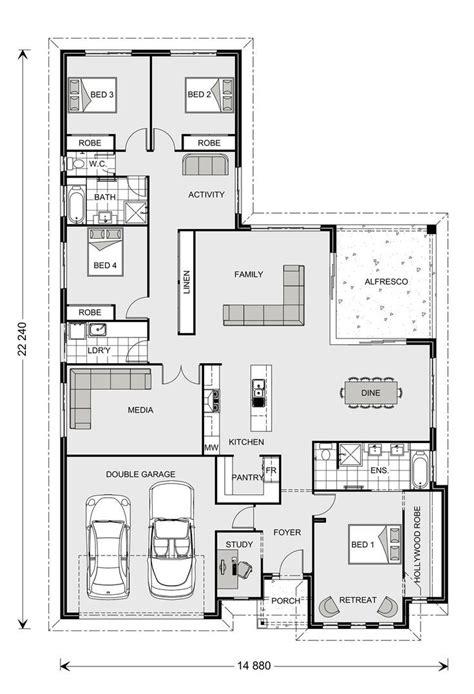 uncategorized australian mansion floor plan modern for inspiring plan shaped house australia picture of floor