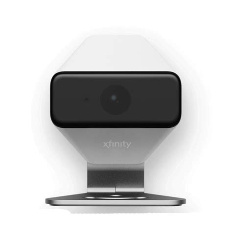 home security and surveillance cameras xfinity 174 home