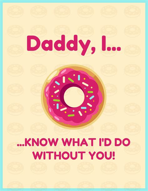 fathers day cards templates 15 s day card templates to show your he s