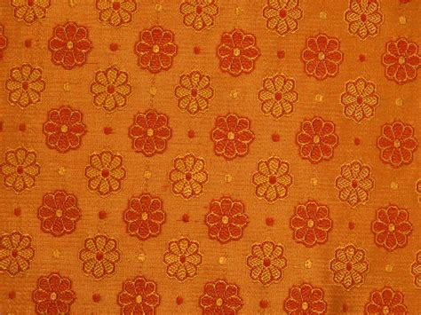 indian pattern fabric indian fabric indian prints and indian on pinterest